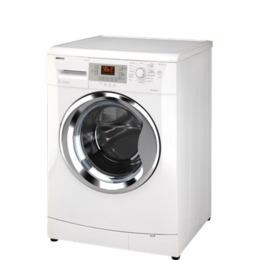 Beko WMB91442L Reviews