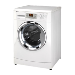 Photo of Beko WMB91442L Washing Machine