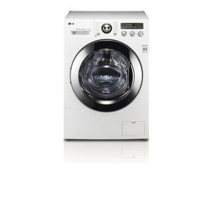 Photo of LG F1281TD Washing Machine