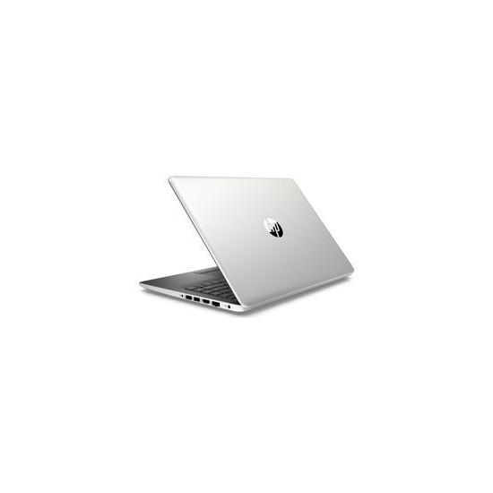 HP 14-ck0518sa 14 Intel Core i5 Laptop