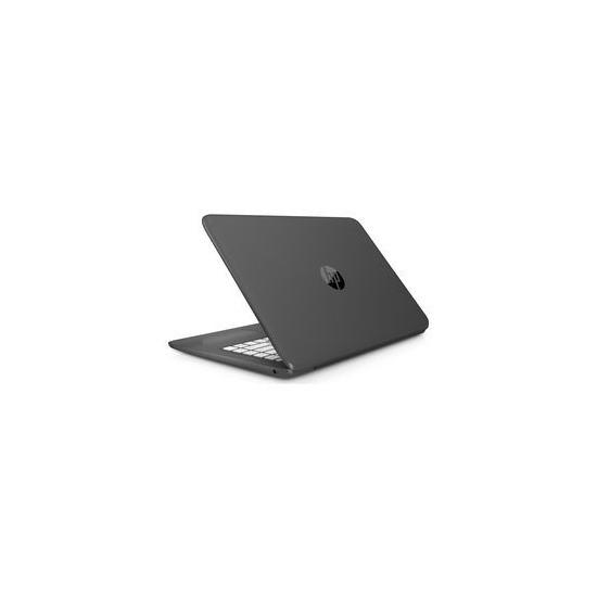 HP Stream Laptop 14-ax056sa