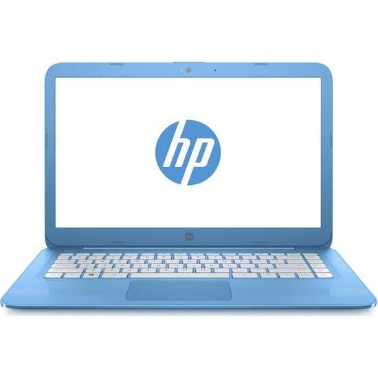 HP Stream 14-ax058sa 14 Intel Celeron Laptop