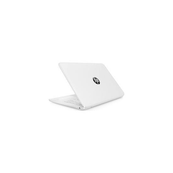 HP Stream 14-ax057sa 14 Intel Celeron Laptop
