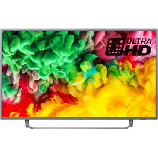Philips 65PUS6753 TV