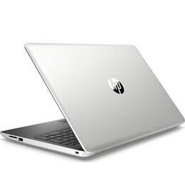 HP 15-da0511sa 15.6 Intel Core i3 Laptop 1 TB HDD Silver Reviews
