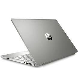 HP Pavilion 15-cs0511sa 15.6 Intel Core i7 GeForce MX150 Laptop 256 GB SSD Silver Reviews