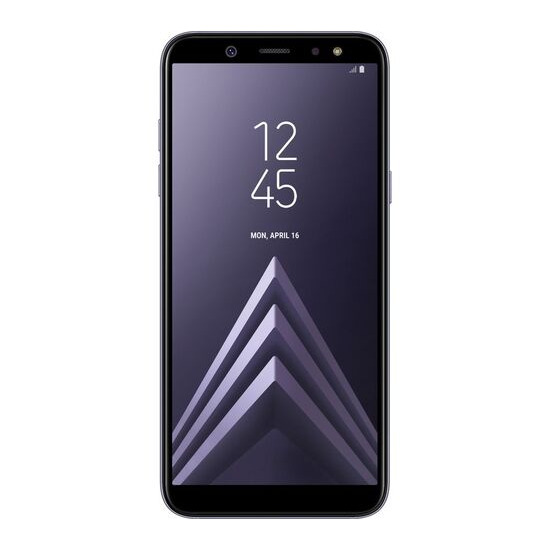 Samsung Galaxy A6 Lavender (32 GB)