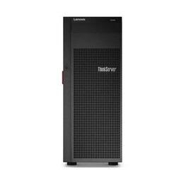 Lenovo Thinkserver TS460 Xeon E3-1220v6 3GHz 16GB Tower Server
