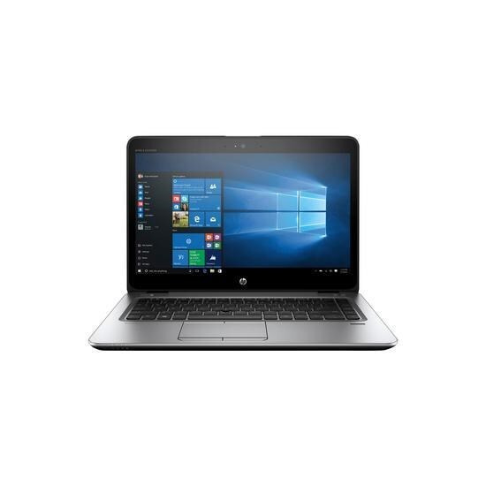 HP EliteBook 840 G3 Core i5-6200U 16GB 256GB SSD 14 Inch Windows 10 Pro Laptop