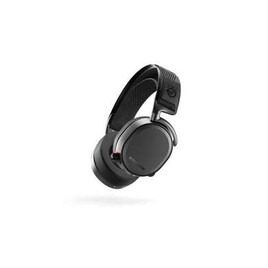 SteelSeries Arctis Pro Wireless Gaming Headset Reviews
