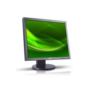 Photo of Acer B193DOYMDH Monitor