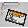 Photo of Acer Iconia Tab W501P 3G With Keyboard Tablet PC