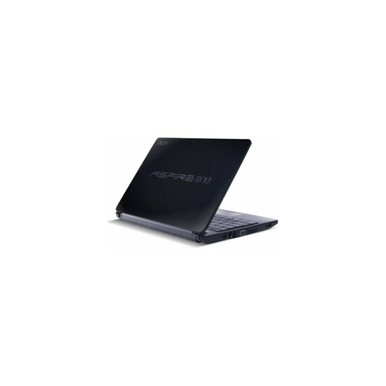 Acer Aspire One D257 N570 1GB 250GB