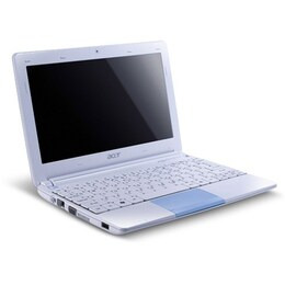 Acer Aspire One Happy 2 N57DQ Reviews