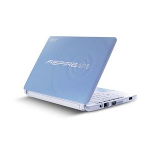 Photo of Acer Aspire One Happy 2 13DQ Laptop