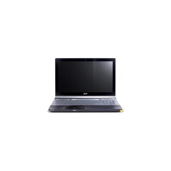 Acer Aspire Ethos 5951G-2418G75Mn