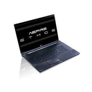 Photo of Acer Aspire Ethos 8951G-2416G75BN Laptop