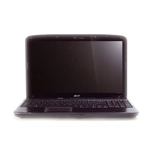Photo of Acer Aspire 5733-3375G50MN Laptop