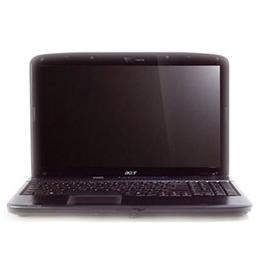 Acer Aspire 5733-374G64Mi Reviews