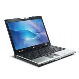 Acer Aspire 5560G-6346G50Mn Reviews