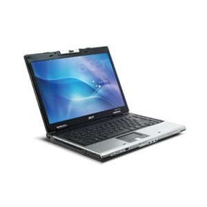 Photo of Acer Aspire 5560G-8358G75MN Laptop