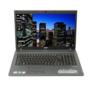 Photo of Acer Travelmate TimelineX 7740G Laptop