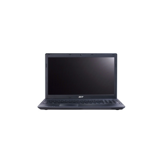 Acer Travelmate 8472T-383G32Mn