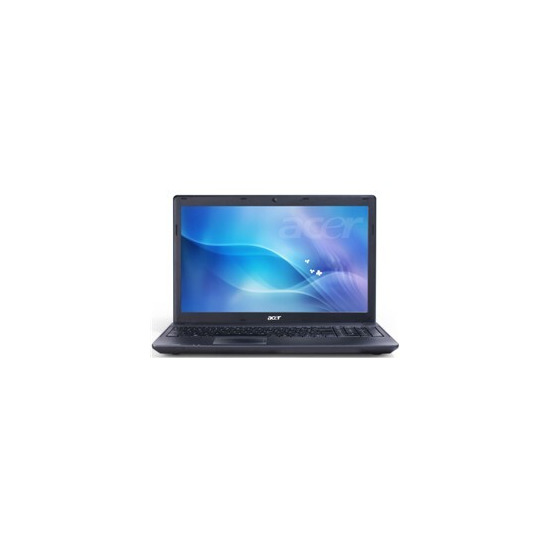 Acer TravelMate 5335-922G25Mn