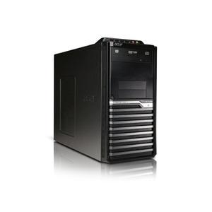 Photo of Acer Veriton M4610G Desktop Computer