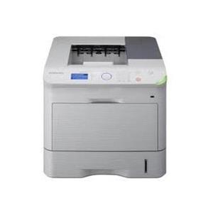 Photo of Samsung ML-6510ND Printer