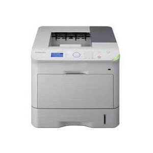 Photo of Samsung ML-6510ND Printer