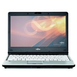 Fujitsu LifeBook S761 MF041GB