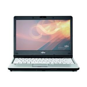 Photo of Fujitsu LifeBook S761 MF041GB Laptop
