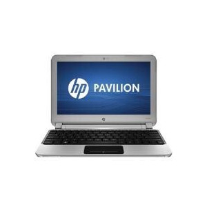 Photo of HP Pavilion DM1-3200SA Laptop