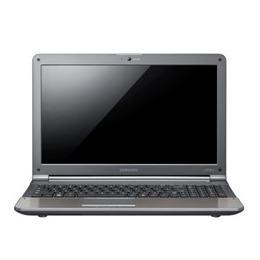 Samsung RC520-A01UK Reviews
