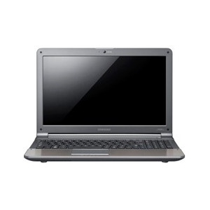 Photo of Samsung RC520-A01UK Laptop