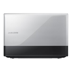 Photo of Samsung RV511-A0CUK Laptop