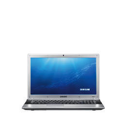Samsung RV711-A03UK Reviews