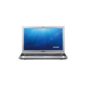 Photo of Samsung RV711-A03UK Laptop