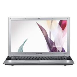 Samsung RV720-A02UK Reviews