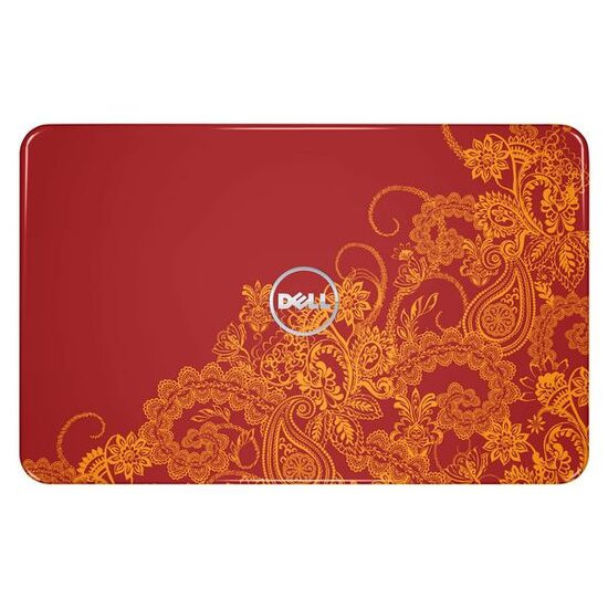 """Dell Inspiron 15"""" Switchable Laptop Lid - Shaadi _ Currys"""