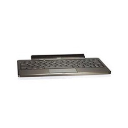 Extra Battery Life Keyboard for Asus Transformer Tablet Reviews