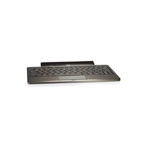 Photo of Extra Battery Life Keyboard For Asus Transformer Tablet Keyboard