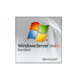 Windows Server 2008 R.2 Standard  Reviews