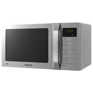 Photo of Samsung ME89F-1SS Microwave
