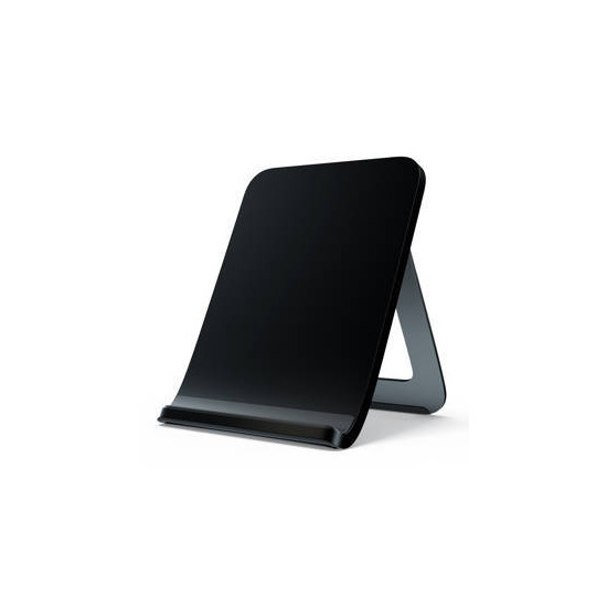HP Touchstone Charging Dock
