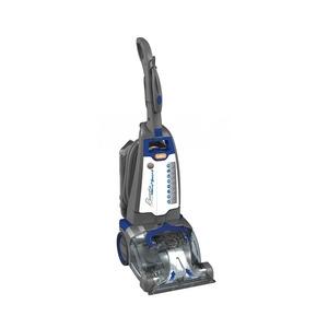 Photo of VAX W89-RU-VX  Vacuum Cleaner