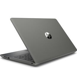 HP 15-da0503sa 15.6 Intel Celeron Laptop 1 TB HDD Grey Reviews