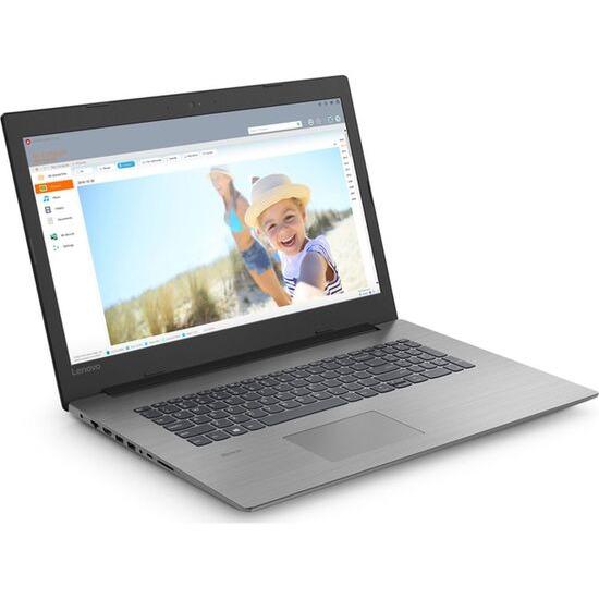 Lenovo Ideapad 330-17IKB 17.3 Intel Core i3 Laptop 1 TB HDD Black