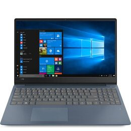 Lenovo IdeaPad 81F500LXUK 15.6 Intel Core i3 Laptop 1 TB HDD Blue Reviews